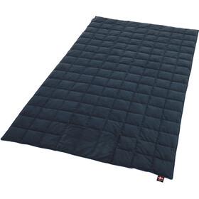 Outwell Constellation Comforter Sleeping Bag blue